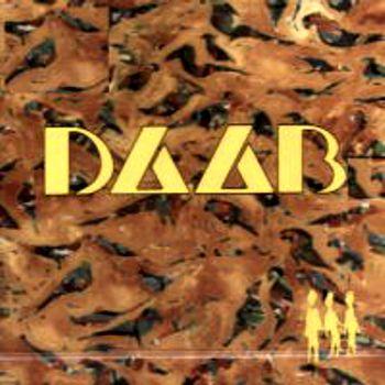 Daab III