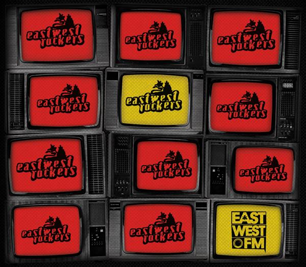 EastWest.FM