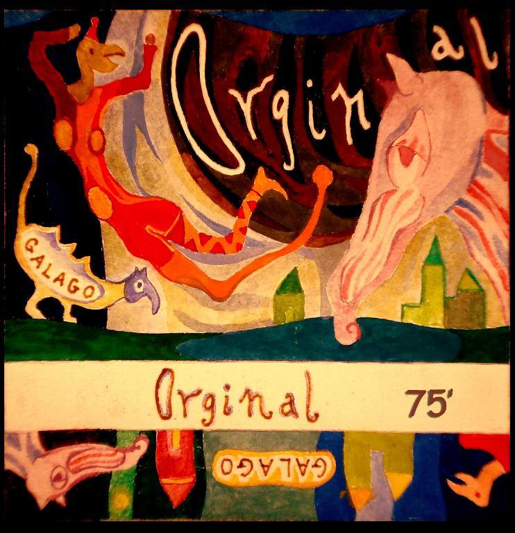 Orginal
