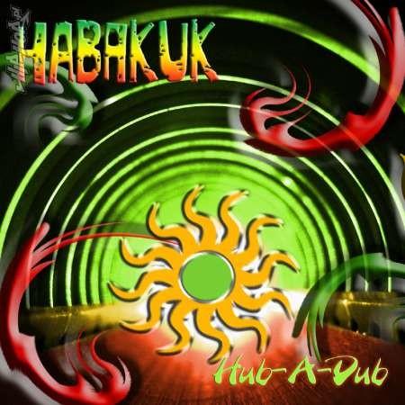 Hub-A-Dub