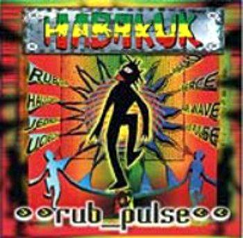 Rub Pulse