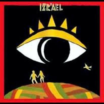 Duchowa rewolucja 1