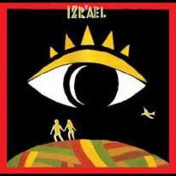Duchowa rewolucja 2