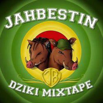 Dziki Mixtape