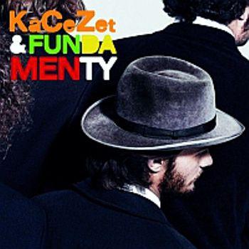 KaCeZet and Fundamenty