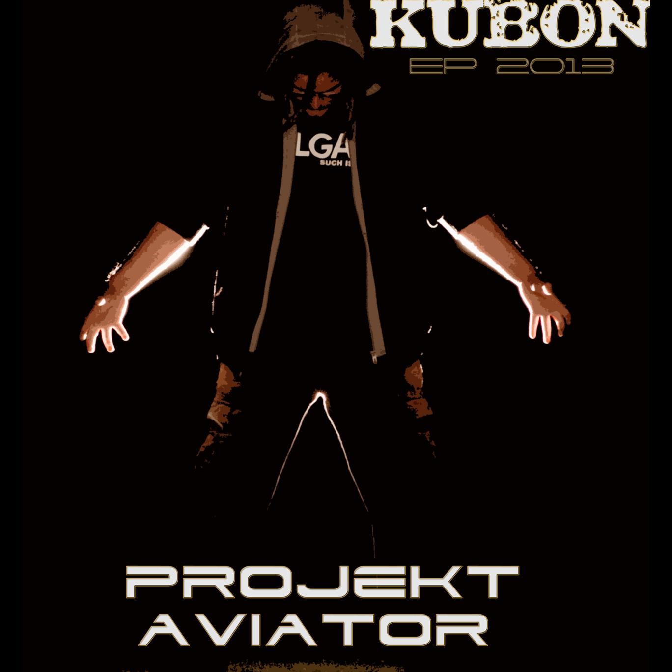 Projekt Aviator