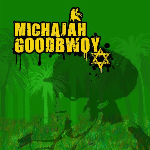 Goodbwoy