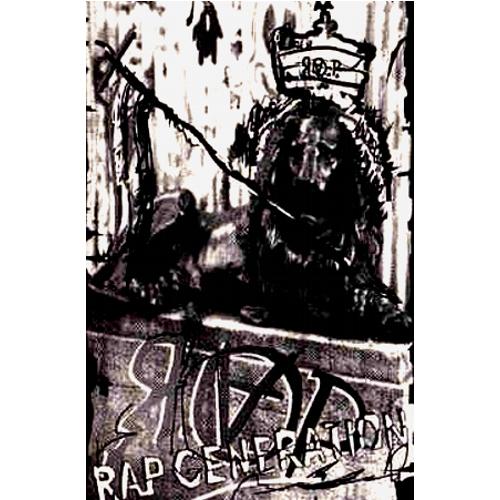 RAP Generation
